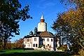 Burg Posterstein.jpg
