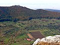 Burg Teck, 773 Meter hoch gelegene Gipfelburg - panoramio.jpg