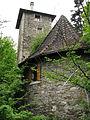 Burgruine Reschenstein GO-2.jpg
