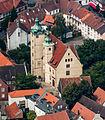 Burgsteinfurt, Hohe Schule -- 2014 -- 2441 -- Ausschnitt.jpg