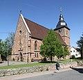 Burrweiler-Kirche Mariae Heimsuchung-02-suedwest-2019-gje.jpg