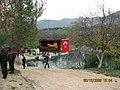 """Bursa Enduro, """"Kerametli Günler"""" organizasyonu (2) - panoramio.jpg"""