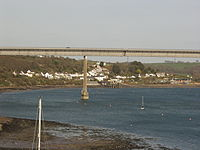 Burton Pembrokeshire.jpg