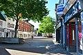 Bury St Edmunds (23586207835).jpg