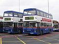 Bus img 8570 (16310954171).jpg