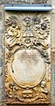 Busbach Kirche Grabstein-20210524-RM-171531.jpg