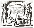 Buschoff Treatise of the Gout 1676.jpg