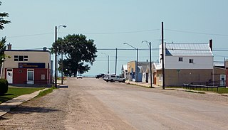 Rural Municipality of Rosedale No. 283 Rural municipality in Saskatchewan, Canada