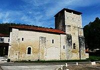 Bussac église 5.JPG