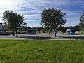 Busstation i Kållekärr.jpg