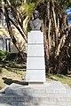Buste Viana Mota Lisbonne 1.jpg