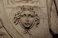 Buste cuirassé d'Hadrien Gorgone 2.jpg