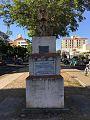 Busto de Cástulo Guerra (Salta).jpg