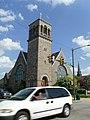 Butler, Pennsylvania (4826598232).jpg