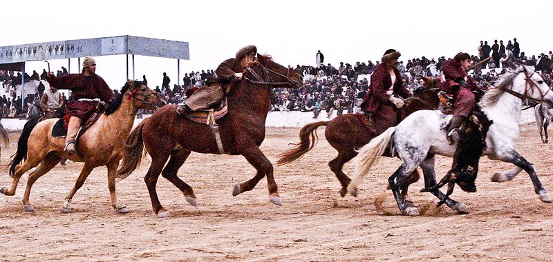 http://upload.wikimedia.org/wikipedia/commons/thumb/b/bd/Buzkashi_Game.jpg/800px-Buzkashi_Game.jpg