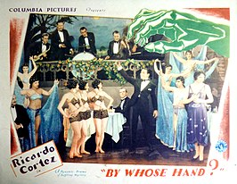 By Whose Hand lobby card.jpg