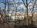 Bydgoszcz - widok miasta. - panoramio (1).jpg