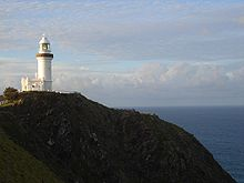 Byron lighthouse.jpg