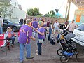 Bywater Barkery King's Day King Cake Kick-Off New Orleans 2019 35.jpg