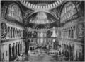 Byzantine art 1.png