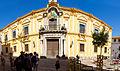 Córdoba (15160771849).jpg