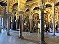 Córdoba (9360071693).jpg