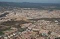 Córdoba aerial 8.jpg