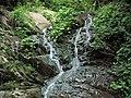 Cокільські водоспади-2.jpg