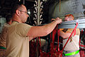 C-130E Completes Its Last Combat Mission DVIDS260496.jpg