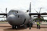 C-130 Hercules (5095777155).jpg