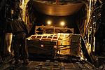 C-130 Hercules Cargo Movement DVIDS355273.jpg