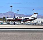 C-GRHD 1983 Cessna Conquest I 425 C-N 425-0167 (6831995553).jpg