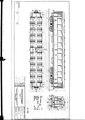 C4ü-8821-8880-SBB.pdf