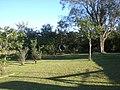CABAÑA DON VILLA - panoramio - villamayors (13).jpg