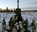 CAC Marines light up the Norwegian sky with artillery rounds 160223-M-EO036-246.jpg