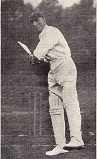 Jack Russell (cricketer, born 1887) English cricketer
