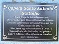 CAPELA SANTO ANTONIO SALTINHO - panoramio - Alex BATISTA COELHO (2).jpg
