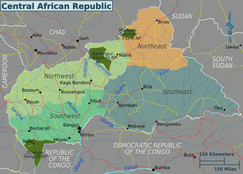 File:CAR regions map.png
