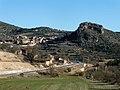 CASTELL DE SANTA LINYA - IB-978.jpg