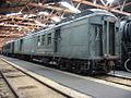 CBQ 1926 20050716 Illinois Railway Museum.jpg