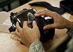 CBRN training prepares Airmen for worst-case scenarios 150430-F-UN699-076.jpg