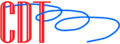 CDT warsaw logo.png