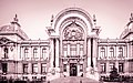 CEC Palace, Bucharest - DS8 9815 04.jpg