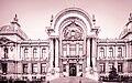 CEC Palace, Bucharest - DS8 9815 04.jpg
