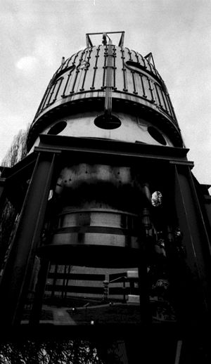 CERN-Rama-45