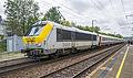 CFL 3008, Gare Walferdange.jpg