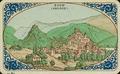 CH-NB-Kartenspiel mit Schweizer Ansichten-19541-page066.tif