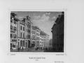 CH-NB-Places publiques & édifices remarquables de la ville de Basle-nbdig-18547-page015.tif