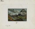 CH-NB-Schweiz-18671-page023.tif