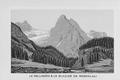 CH-NB-Souvenir de l'Oberland bernois-nbdig-18205-page008.tif